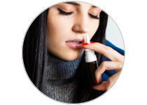 Higiene Nasal