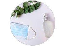 Productos y Medidas de Prevención