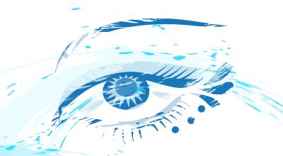 La sequedad ocular o sindrome del ojo seco