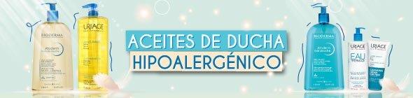 cat-douches-hypoallergenique